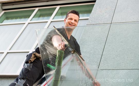 Window Cleaning Battersea SW11