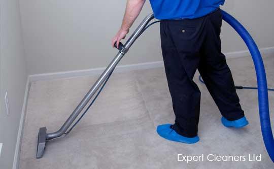 Carpet Cleaning Clapham SW4