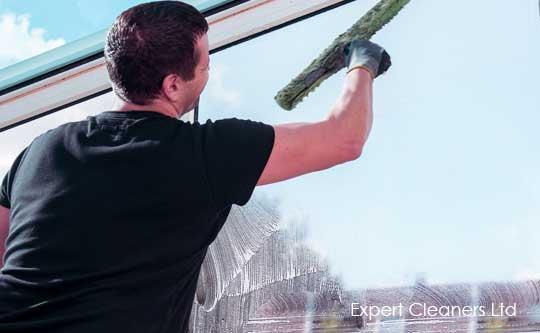 Window Cleaning Kennington SE11